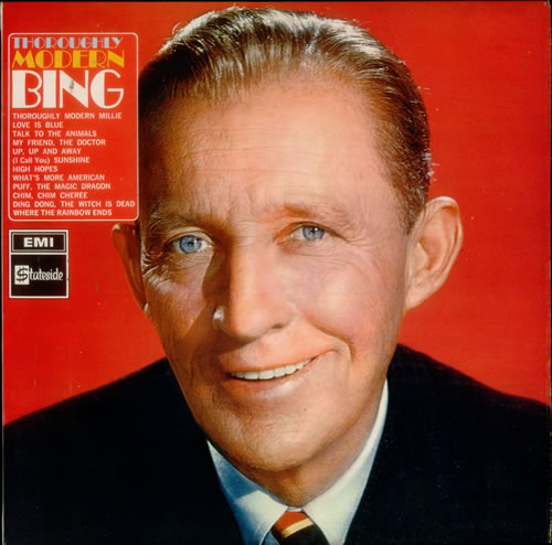Bing-Crosby-Thoroughly-Modern-548521