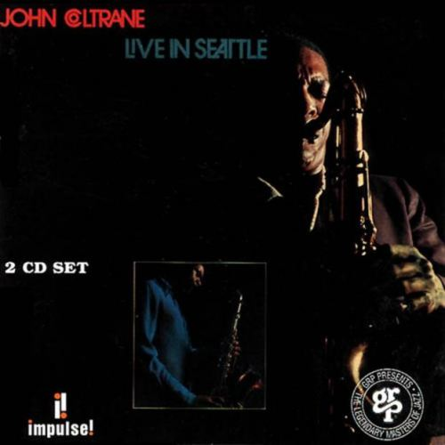 coltrane-live-in-seattle
