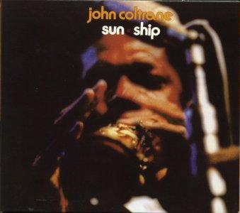 John_Coltrane_-_Sun_Ship