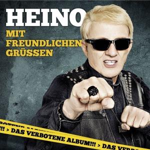 Heino III