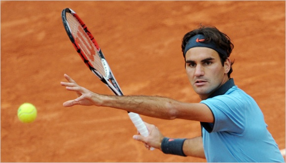 fed french open final