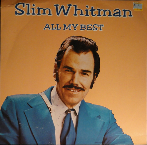 slim-whitman-all-my-best-cover