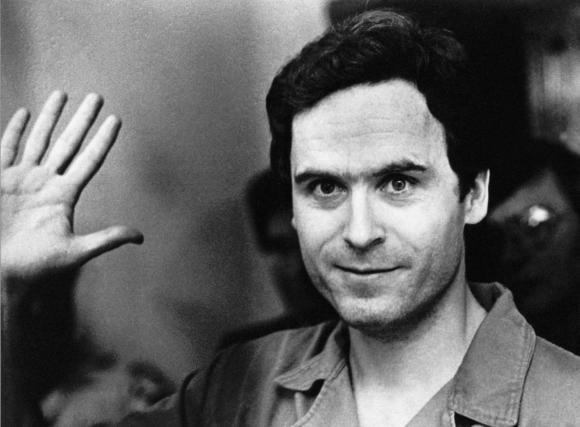 Ted Bundy III