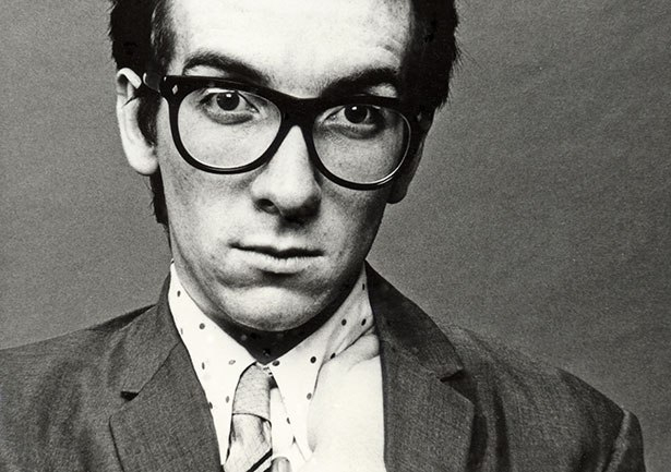 Elvis Costello III