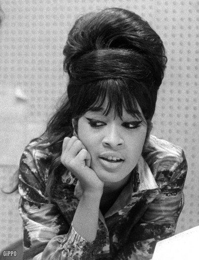 Ronnie Spector II